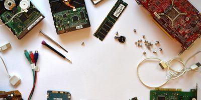 hardware-3509898_1920