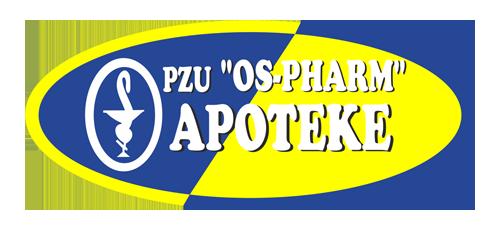 ospharm-apotheke